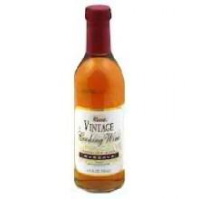 Reese Marsala Cook Wine (6x12.7OZ )
