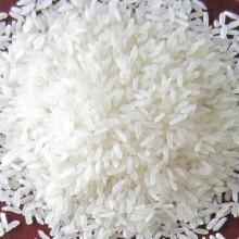 Rice Long Grain White Rice (1x25LB )