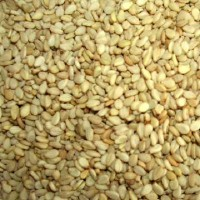 Seeds Hulled Snflower Seed (1x5LB )