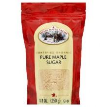 Shady Maple Farms Maple Sugar (8x8.8OZ )