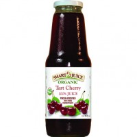 Smart Juice T Cherry Juice (6x33.8OZ )