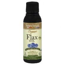 Spectrum Essentials Flax Oil (1x8OZ )