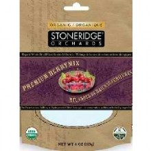 Stoneridge Orchards Whole Drd Brymx (6x4OZ )