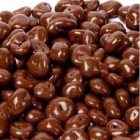 Sunridge Farms Chocolate CranBerry (1x10LB )