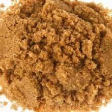Sweeteners Brown Sugar (1x25LB )