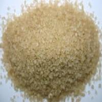 Sweeteners Demerara Sugar (1x50LB )
