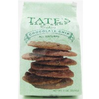 Tate's Bake Shop Cchip Cookie (12x7OZ )