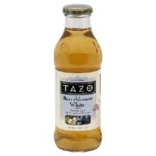 Tazo Rtd Beryblossom Wht (12x13.8OZ )