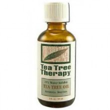 Tea Tree Therapy, Inc. Water Sol T Tree Oil (1x2OZ )