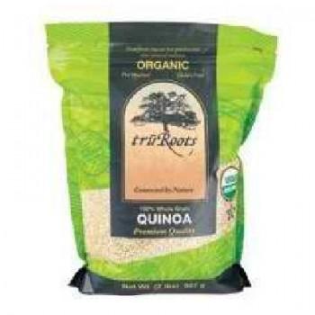 Tru`Roots Quinoa (6x32OZ )