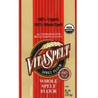 Vita-Spelt Flour Wg (6x5LB )