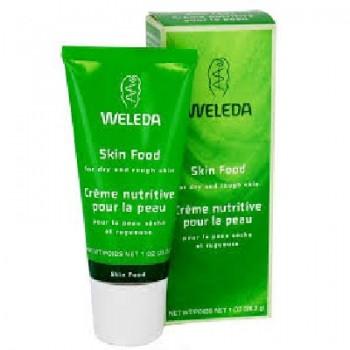 Weleda Products Small Skin Food (1x1OZ )