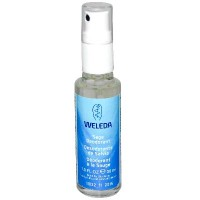 Weleda Products Sage Deodorant Small (1x1OZ )