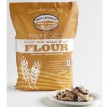 Wheat Montana Pr Gld Prem Flour (8x5LB )