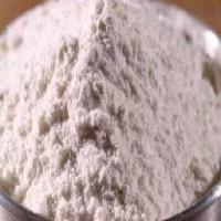 Wheatland Unblcd Flour (1x50LB )