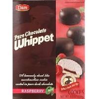 Whippet/Dare Raspberry (12x8.8OZ )