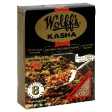 Wolffs Kasha Whole (6x13OZ )