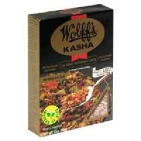 Wolffs Kasha Medium (6x13OZ )