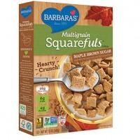 Barbara's Bakery Multigrain Squarefuls (12x12OZ )