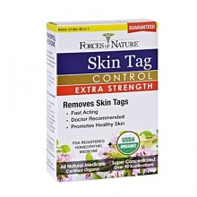Forces Of Nature Skin Tag Control (1x11 ML)