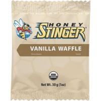 Honey Stinger Vanilla Waffle (16x1 OZ)