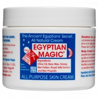 Egyptian Magic All Purpose Skin Cream (1x4 OZ)