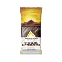 Taos Mountain Energy Bar Chocolate Butterscotch (12x2.4 OZ)