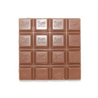Ritter  Mini Chocolate Mix (12X5.3 OZ)
