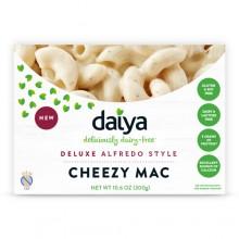 Daiya Deluxe Alfredo Style Cheezy Mac (8x10.6 OZ)