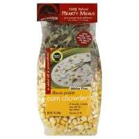 Frontier Soups Illinois Prairie Corn Chowder (8x7 OZ)