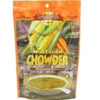 Taste Adventure Sweet Corn Chowder (1x10 LB  )
