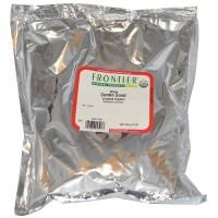 Frontier Cumin Seed Whole Organic (1x1 LB  )