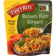 Tasty Bite Brown Rice Biryani (6x8.8 OZ)