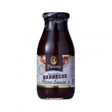 Paesana Barbecue Pizza Sauce (6X8.5 OZ)