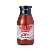 Paesana Classic Pizza Sauce (6X8.5 OZ)