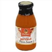 Paesana Buffalo Pizza Sauce (6X8.5 OZ)