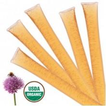 Glorybee Honeystix Clover (16x5 PACK)