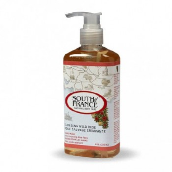 South of France Hand Wash Climbing Wild Rose (1x8 OZ)