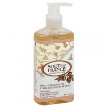 South of France Mediterranean Fig Hand Wash (1x8 OZ)