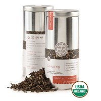 Golden Moon  Darjeeling Tea (6x2.3 OZ)