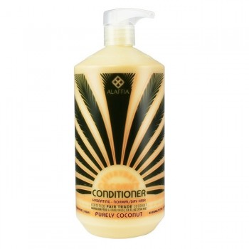 Everyday Coconut Super Hydrating Conditioner (1x32 OZ)