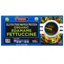 Seapoint Farms Gluten Free Organic Edame Fettuccine (12X7.05 OZ)