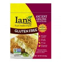 Ian's Ancient Grains Breadcrumbs  (8x7 OZ)