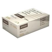 Rxbar Chocolate Coconut (12X1.83 OZ)