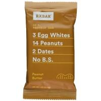 Rxbar Peanut Butter (12X1.83 OZ)