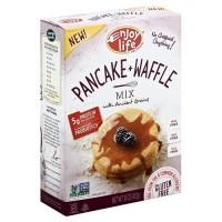 Enjoy Life Pancake and Waffle Mix (6x16 OZ)