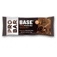 Probar Chocolate Bliss Bar (12X2.46 OZ)