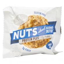 Betty Lou's High Protein Almond Butter Balls  (12x1.7 OZ)