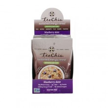 Teatulia Organic Energy Red Tea (6x30 BAG )