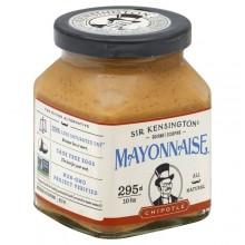 Sir Kensington'S Mayonnaise Chipotle (6X10 OZ)